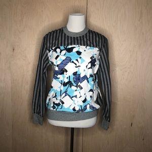 Peter Pilotto for Target Shirt Sweater